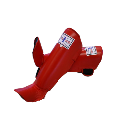 bluecorner-saarisuoja-punainen