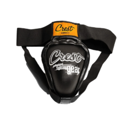 crest-alasuoja-2