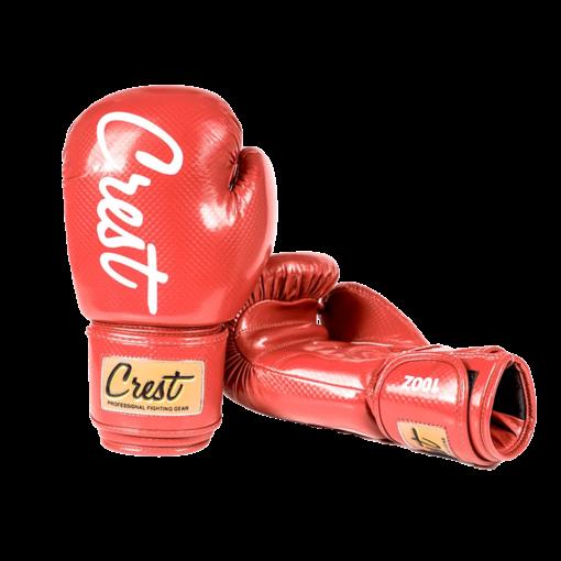 crest-nyrkkeilyhanska-punainen