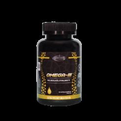 dominus-omega3