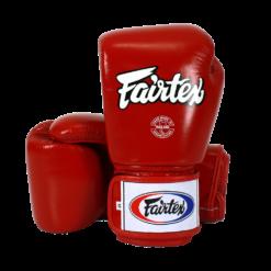 fairtex-bgv8-punainen