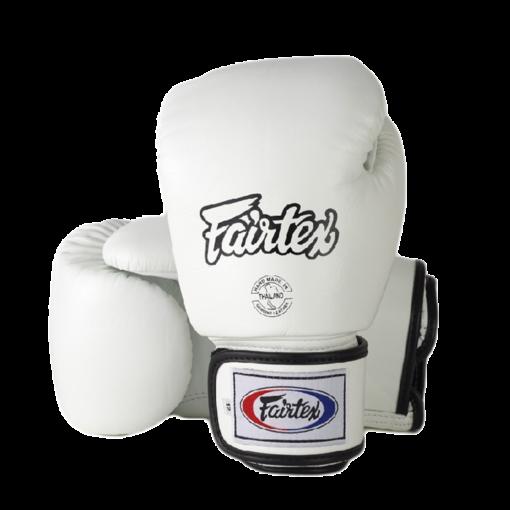 fairtex-bgv8-valkoinen-2