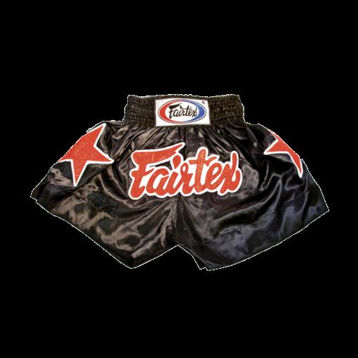 fairtex-bs86-2