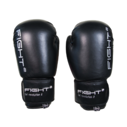 fight2-aitonahka-nyrkkeilyhanska-1