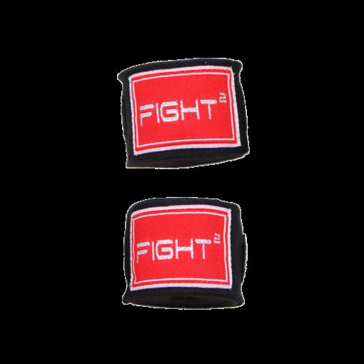 fight2-kasisiteet-mus-3