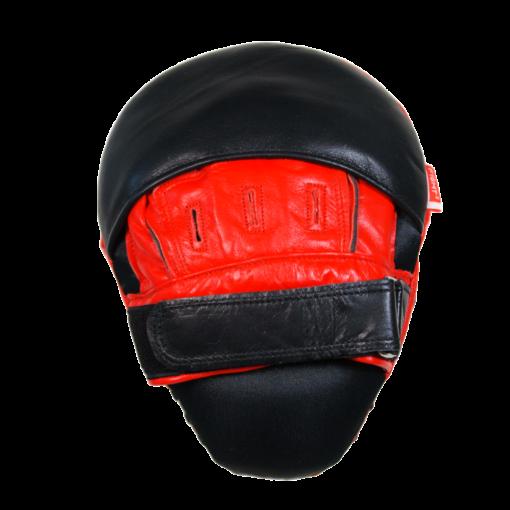 fight2-pistehanska-lyhyt-2