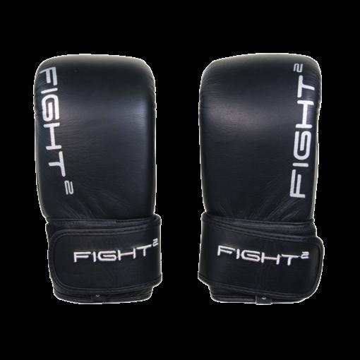 fight2-sakkihanska-mus-1