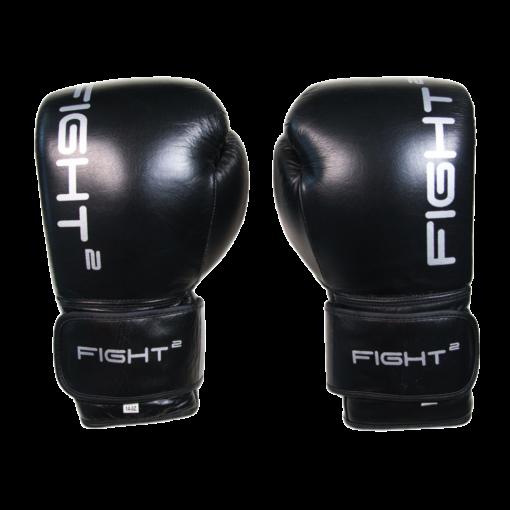 fight2-tekonahka-nyrkkeilyhanska-1
