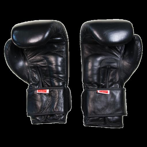 fight2-tekonahka-nyrkkeilyhanska-2