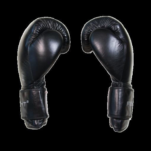 fight2-tekonahka-nyrkkeilyhanska-3