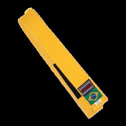 fighter-vyo-keltainen