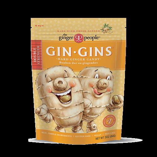 gingerpeople-kovainkivaarimakeinen