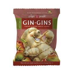gingerpeople-spicyapple