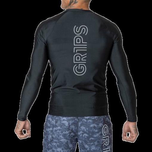 gr1ps-armadura-mus-valk2