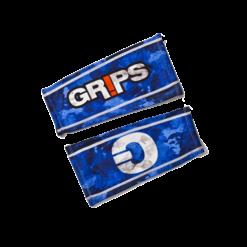 gr1ps-calf-bluecamo-2