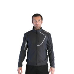 gr1ps-chillout-tracktop-mies