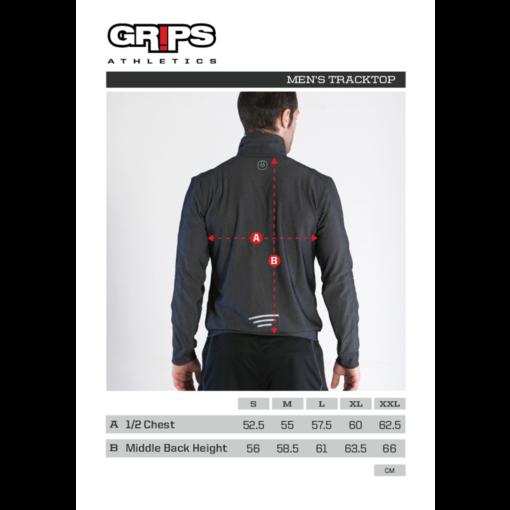 gr1ps-chillout-tracktop-mies-koko
