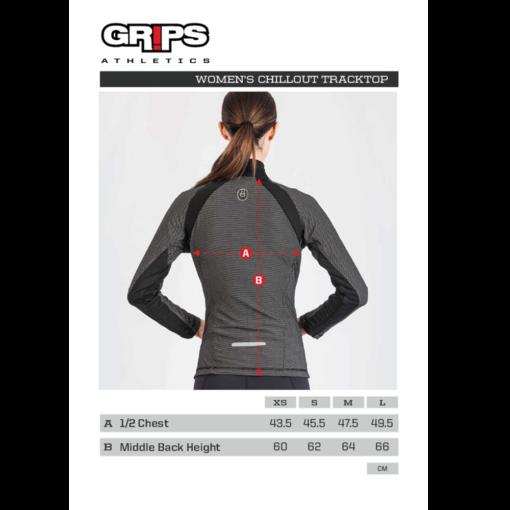 gr1ps-chillout-tracktop-nainen-koko