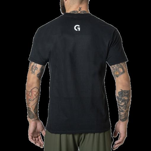 gr1ps-institution-tpaita-musta-taka
