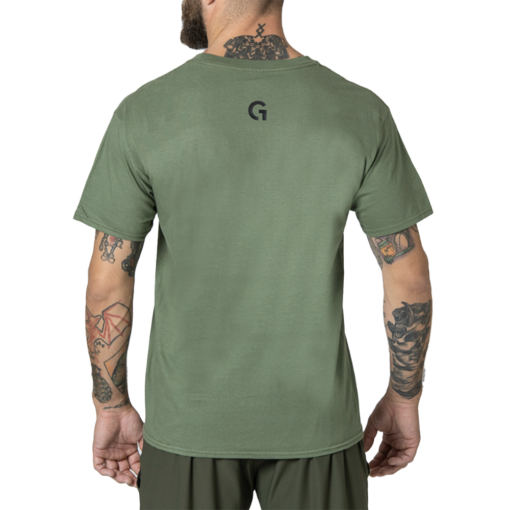 gr1ps-institution-tpaita-vihrea-taka