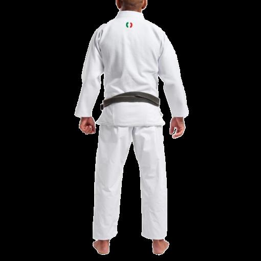 gr1ps-italian-valkoinen-taka