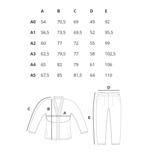 gr1ps-miestenkimono-kokotaulukko-25