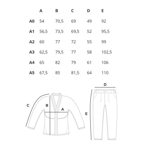 gr1ps-miestenkimono-kokotaulukko-30