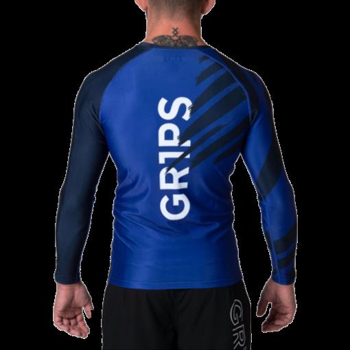 gr1ps-ranked-sininen-taka