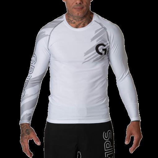 gr1ps-ranked-valkoinen