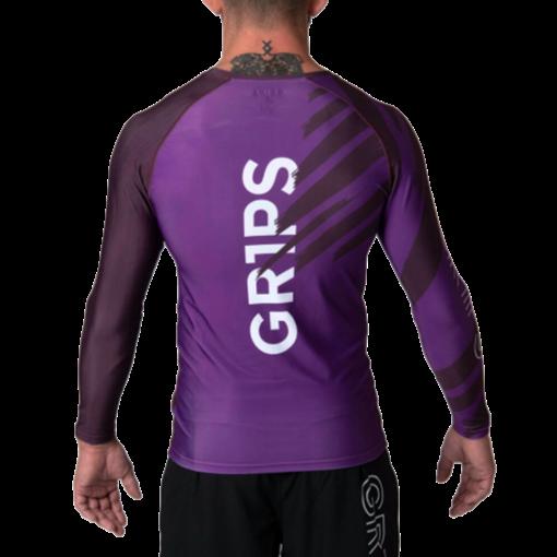 gr1ps-ranked-violetti-taka
