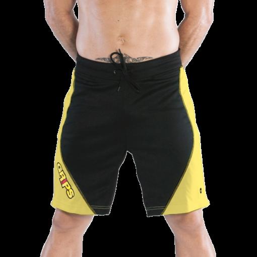 gr1ps-training-shorts