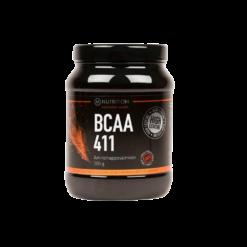 mnutrition-bcaa411