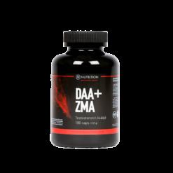mnutrition-daa-zma