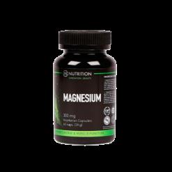 mnutrition-magnesium