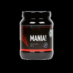 mnutrition-mania-2