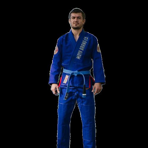 moya-blueglass-sininen-2