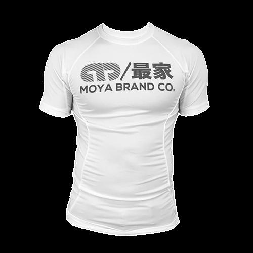 moya-lasten-rashguard-valk