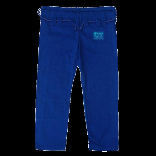 moya-standard4-housut-sininen