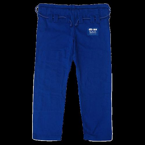 moya-standard5-housut-sininen-2