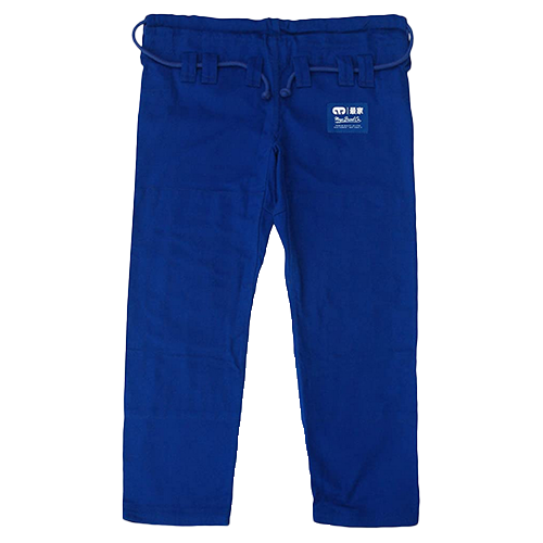 moya-standard5-housut-sininen