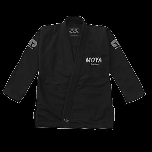 moya-standard5-takki-mustahopea-2