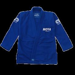 moya-standard5-takki-sininen-2