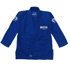 moya-standard5-takki-sininen