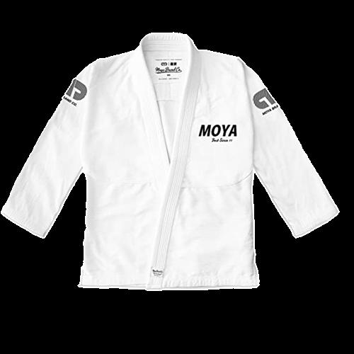 moya-standard5-takki-valk