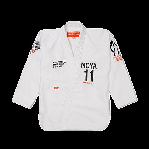 moya-vs19-takki-valkoinen