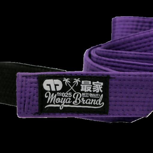 moya-vyoe-violetti