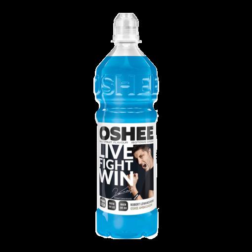 oshee-vitamiinivesi-multifruit