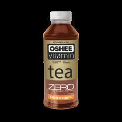 oshee-vitamiinivesi-tea-zero