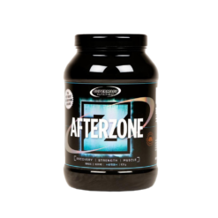 supermass-afterzone-920-2