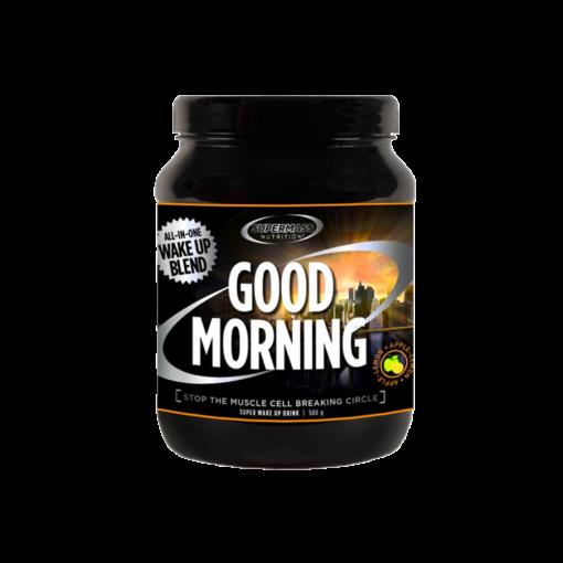 supermass-goodmorning